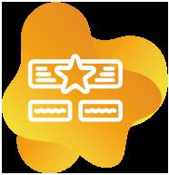 icono diseño grafico - Más Ferrol comunicación y soluciones digitales