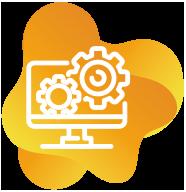 icono diseño web - Más Ferrol comunicación y soluciones digitales