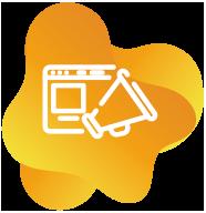 icono mantenimiento web - Más Ferrol comunicación y soluciones digitales