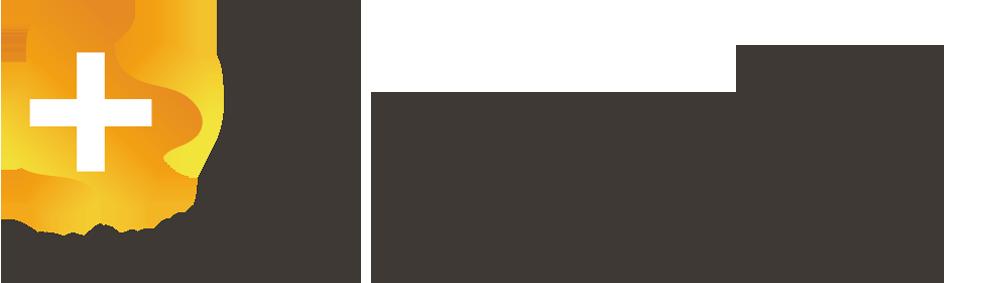 Logotipo Más Ferrol